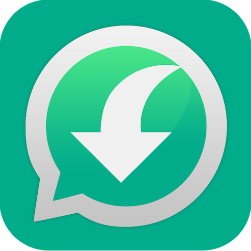 power shade pro apk 12.49
