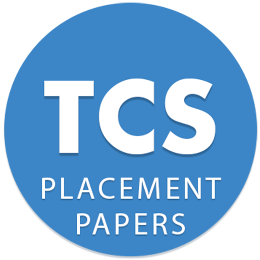 TCS Placement Papers file APK for Gaming PC/PS3/PS4 Smart TV