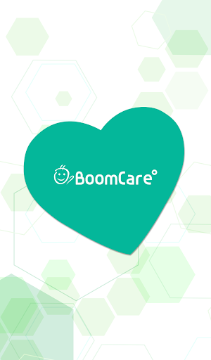 Boomcare 붐케어
