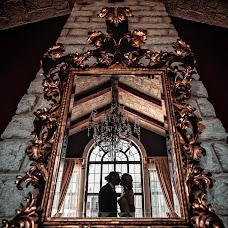Hochzeitsfotograf Hatem Sipahi (HatemSipahi). Foto vom 09.12.2017