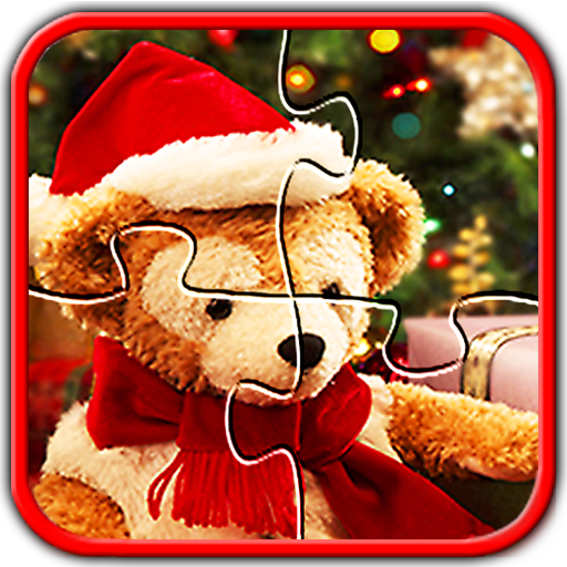 christmas jigsaw puzzles brain games for kids free