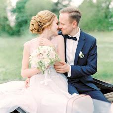 Wedding photographer Elena Pavlova (ElenaPavlova). Photo of 14.06.2017