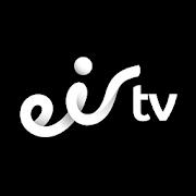 eir TV