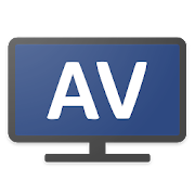 App AV Tools APK for Windows Phone