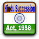 Hindu Succession Act of India 1956