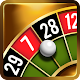 Download Roulette Pro VIP For PC Windows and Mac
