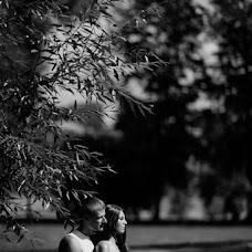Wedding photographer Anna Sharaya (annasharaya). Photo of 18.08.2013