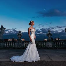 Wedding photographer Evgeniy Khmelnickiy (XmeJIb). Photo of 27.01.2017
