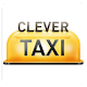Clever Taxi apk