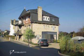 appartement à Saint-Cast-le-Guildo (22)