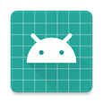 Android Inf2 icon
