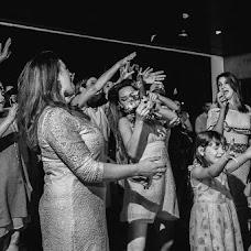 Wedding photographer Beto Jeon (betojeon). Photo of 17.05.2017