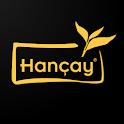 Hançay icon