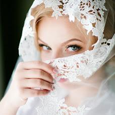 Wedding photographer Vyacheslav Sukhankin (slavvva2). Photo of 06.09.2016