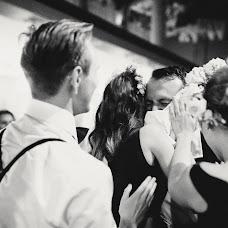 Свадебный фотограф Тарас Терлецкий (jyjuk). Фотография от 17.01.2015