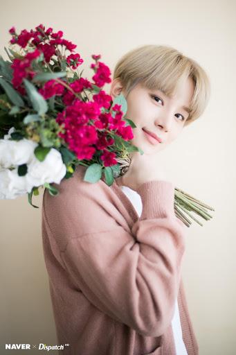jung flower 4