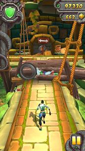 Temple run 2 mod apk 5
