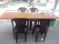 Punjabi Chulha photo 2