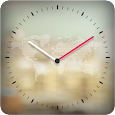 World Clock: Stop Watch, Timer, Alarm & Widget