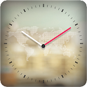 World Clock: Alarm & Widget icon