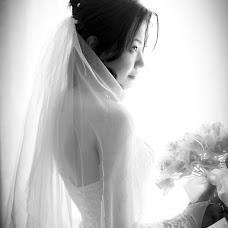 Wedding photographer Anatoliy Ryumin (Anfas). Photo of 19.04.2015
