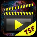 Telugu Short Films icon