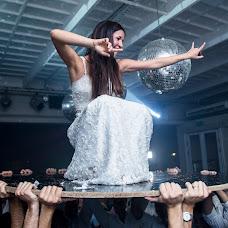 Wedding photographer Juan Espagnol (espagnol). Photo of 26.07.2017