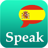 Learn Spanish Offline