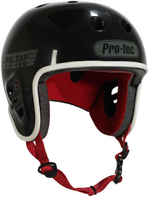 Pro-Tec Full Cut Helmet alternate image 0