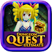 Dungeon Quest Ultimate Icon