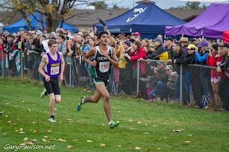 Photo: 4A Boys - Washington State Cross Country Championships   Prints: http://photos.garypaulson.net/p358376717/e4a5c54dc