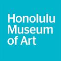HoMA Info + Member Card icon