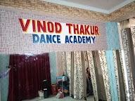 Vinod Thakur Dance Academy photo 2
