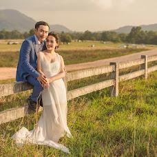 Wedding photographer Phaifolios Photography (phaipixolism). Photo of 13.06.2018