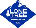 Logo of Lone Tree Strawberry Kiwi Blonde