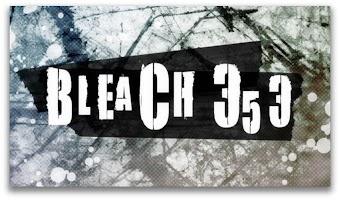 Bleach 353