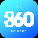 in360erleben icon