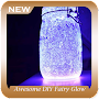 Awesome DIY Fairy Glow Jars APK icon