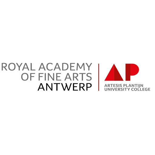 Royal Academy of Fine Arts Antwerp