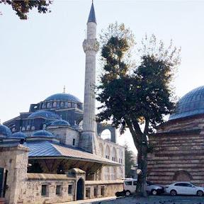 トルコ史上最高の建築家ミマール・スィナンが設計した「クルチ・アリ・パシャ・モスク」とは?