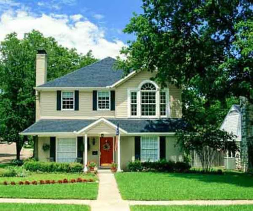 Download house exterior design for pc for Home exterior design software free download