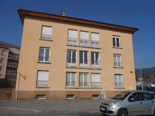 Appartement Saint-die-des-vosges (88100)