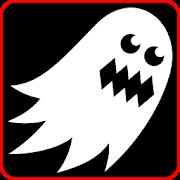 Real Ghost Communicator - Ghost Words Simulator