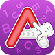 Download Kids ABC, Number Tracing - Preschool Learning Game For PC Windows and Mac