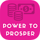 Download Power to Prosper For PC Windows and Mac