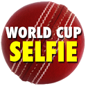WorldCupSelfie icon