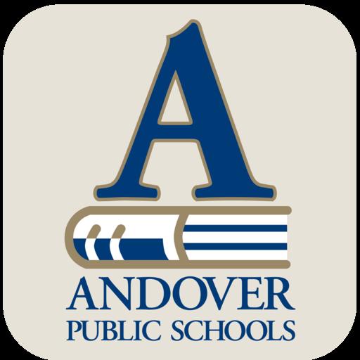 Andover Public Schools file APK Free for PC, smart TV Download