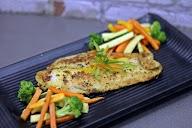 Pro-Diet Kitchen photo 13