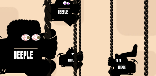DEEPLE - Roguelite Rappelling Action - Apps on Google Play