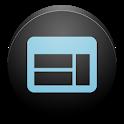 MySchoolScheduler icon